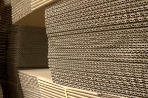 corrugated-2225987_960_720